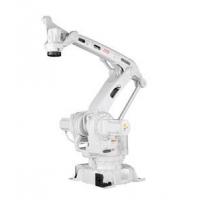 ABB码垛机器人系列 IRB460系列 IRB460-110KG 4轴 臂展2.4M