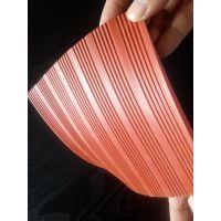 高压绝缘板垫 绝缘地毯 绝缘橡胶板垫配电房10kv5mm 绝缘胶垫 红,绿,黑 三色可选 提供发票