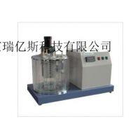 粘数测定仪BEH-97操作方法购买使用