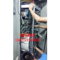 acs800ABB故障代码overcurrent是什么意思?专修ABB电话18675924050