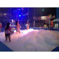 供应家庭聚会泡沫机比赛项目泡沫机舞台设备干冰机