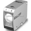 德国巴鲁夫(BALLUFF)光电距离传感器