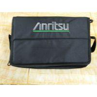 安立原装背包 天手持式频谱仪 Anritsu S331/MS2711系列 背包