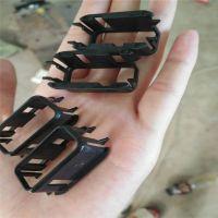 瑞杰注塑加工各种塑料制品 塑料配件 电子配件