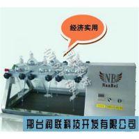 岑溪简易型翻转式萃取器 简易型翻转式萃取器不二之选