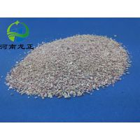 江苏水产养殖专用饲料级沸石粉