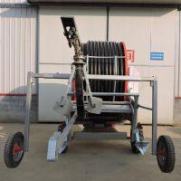 农业灌溉水肥一体化设备灌溉设备