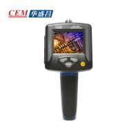CEM华盛昌BS-100视频仪 视频画面探测仪
