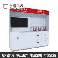 贵阳GY-QJ1005 便民服务 棋骏家具定制服务