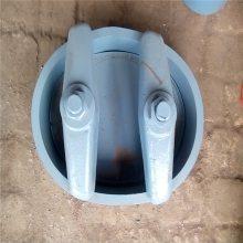JB/T2190锅炉人孔和头孔标准300*400锅炉人孔压码人孔批发供应