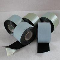 迈强牌660埋地管道防腐胶带 胶层厚 粘性强 1.40mm 聚乙烯防腐胶带