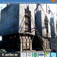 厂家直销高吸收率增碳剂 宁夏太西煤增碳剂 宁夏碳素 低硫增碳剂