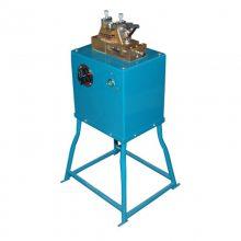 UN-1 -3小型对焊机便携对焊机对接铁丝钢丝铝丝等材料手提碰焊机