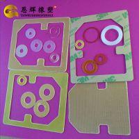厂家生产树脂环氧垫片 环氧玻纤板 耐高温石棉橡胶垫片