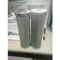 ZNGL02021101滤芯,电厂双筒过滤器滤芯