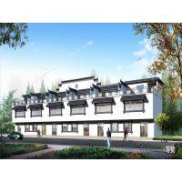 西安简易轻钢房屋价格低可加层