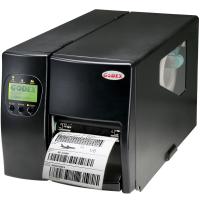 Godex EZ2200 Plus条码打印机,工业条码打印机批发价格
