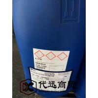 水性碱溶性丙烯酸树脂液Neocryl BT-20适用于薄膜、铝箔和纸张上的柔版和凹版印刷油墨