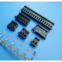 A2515连接器_同等品板对线连接器厂家直销