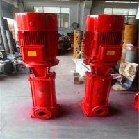 25GDL2-12*9 立式多级消防泵 80GDL36-12X10 多级稳压泵 GDL多级泵性能图