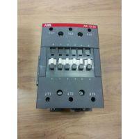 东莞ABB正品/全新/交流接触器 AX115-30-11-84*110V 50Hz/110-120V