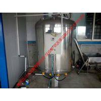 哈尔滨国标防冻液设备哪家好?青州百川2018先进技术,高纯水,高品质