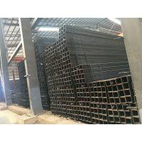 供应美标/日标/欧标方钢管 天津优质SS490方管厂价批发