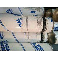 美国SMC超合金 ENiCrMo-3 INCONE 112镍基合金焊条