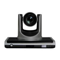 维海德 VHD-C9 高清视频会议系统终端