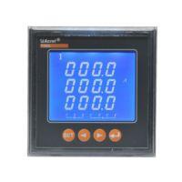安科瑞 PZ80L-AI3/KC 交流检测电能表