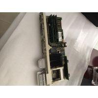 西门子数控伺服6FC5297-5AD60-0BP0原装进口