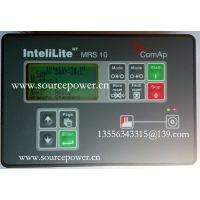 汕头低价销售InteliLite NT MRS 19,IL-NT MRS19,步进电机驱动模块