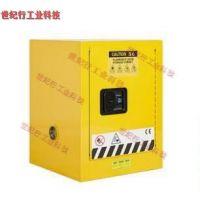 世纪行(4-90加仑)化学品防爆柜、危化品防爆柜
