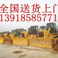 上海运胤工程机械有限公司