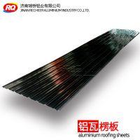 YX11-130-910铝瓦多少钱一个平方米