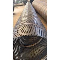 深圳地铁降水井钢管325*6;打井钢管生产厂家