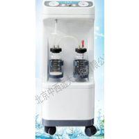 中西 电动吸引器 型号:YS011-LX-3 库号:M406767