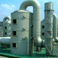 厂家直销湿式除尘器,河北欣千