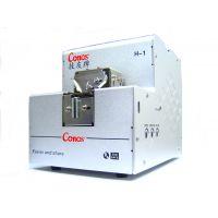 conos技友牌螺丝排列机,螺丝机,送料机