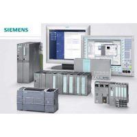 西门子TP1500 精智面板 6AV21240QC020AX0 6AV2124-0QC02-0AX0