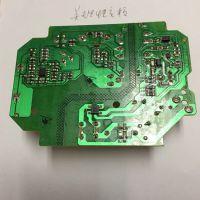 电动工具路线控制板锂电管理 PCBA 往复锯快充板