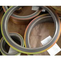 供应国宏乳化液泵配件 加强环