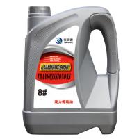 北京润滑油厂批发 双燃料机油润滑油SJ