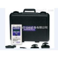 表面阻抗测试仪其他防雷检测仪器