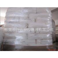 TPU/路博润/Estane 5713 TPU胶水料 油墨料 粘合剂用 TPU