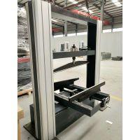瓷砖石膏板抗折试验机专业标准生产