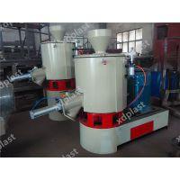 PVC高混机设备生产厂家