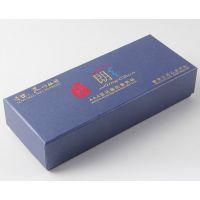 袜子包装盒|服饰包装盒|广州骏业包装