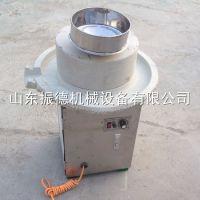 电动石磨香油机 商用石磨豆浆机 饭店米浆肠粉磨 振德 加工定制