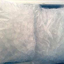 上海食用冰,上海食用冰块,出售食用冰块,上海食用冰公司